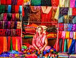 Colour - Trish Gibbs