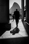 Operatic Shadows - Paul McKeown