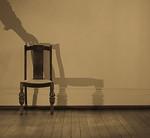 Take a Seat - Ann Jones
