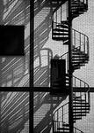 Spiral - Ron Dullard