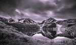 Calm Before the Sun - Yannick Morin Rivest