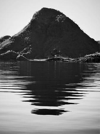 Black Mountain - Jim Brady