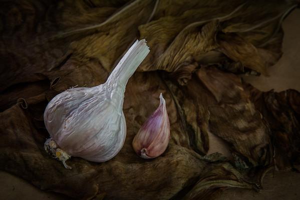 Classical Flavour - Richard Goodwin