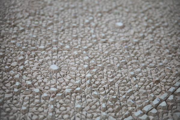 Mosaic Reverse