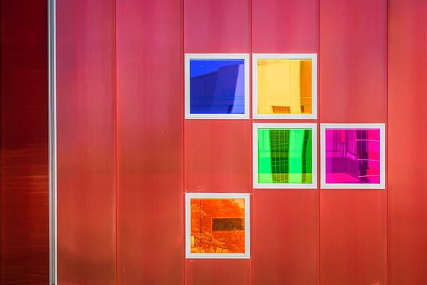 Windows - Susi Nodding
