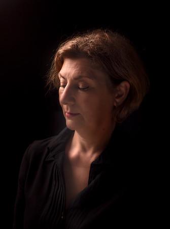 Farida - Galina Romalis
