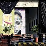 The Gallery - Ron Dullard