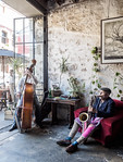 Lee_Bickford_The Jazzmen_Derek Judkins