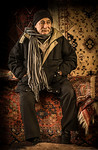 Lee_Award_The Rug Merchant_Richard Goodwin