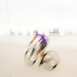 Lee_Award_Speed Cycle_Kim McAvoy