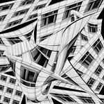 Having Fun with Cubism - Susan Moss
