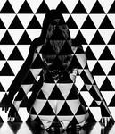 Shadow Girl - Michele Augustyn