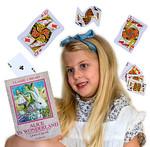 Stella in Wonderland - Susan Moss