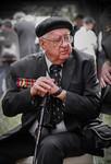 A Veteran Remembers - Steve Brown