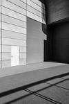 The Corner - Kim McAvoy