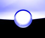 Spherical - Munib Fetahovic