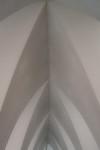 Triangles - Lisa Boulden