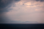 Adriatic Dreaming - Derek Judkins