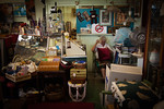 Shopkeeper - Ziggy Morawiec