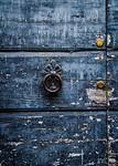 The Door - Kim McAvoy