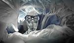 Glacial Dreams - Steve Brown