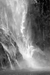 Milford Falls - Phil Burrows