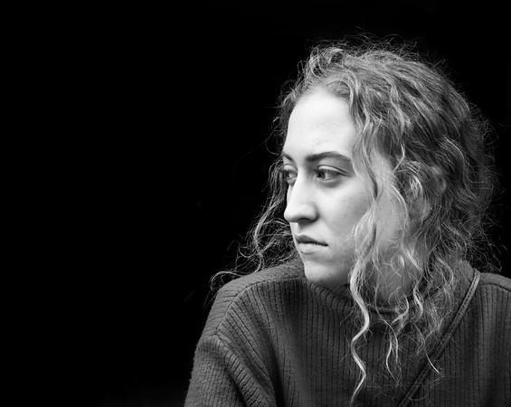 Neneh - Marise Fitzmaurice