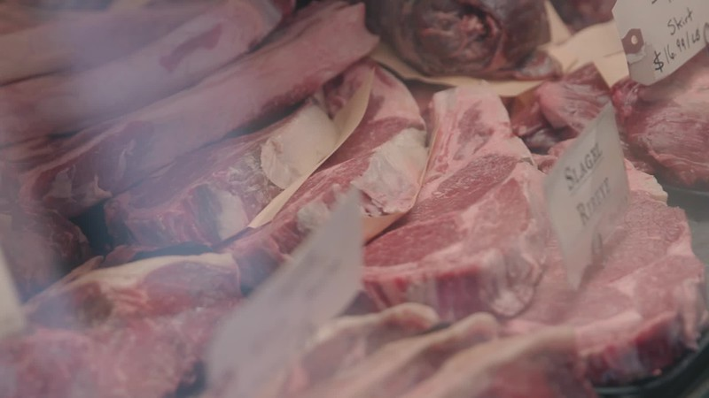 Hobart - Publican Quality Meats