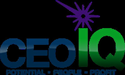 Video Editor and post production for many videos on the CEOIQ website