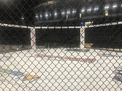 Annually work as a videographer capturing pre-fight interviews and fight night b-roll for Sheffield Video Productions for Shogun Fights MMA which airs regionally on Comcast.