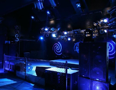 Head Front Of House live sound engineer at The Blackhole Rock Club for many national bands such as:Tantric, Charm City Devils, Cappadonna from Wu-Tang Clan,Styles P, Jungle Brothers, Psycostick, Powerglove, White Lion, Battery, Funny Money, Bossman, Mullyman, & many local artist also