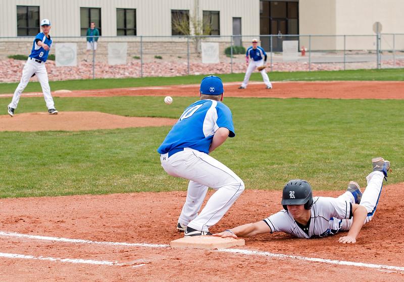 0423 SPO RCSBaseball_vs_DenverChrist_3-mb