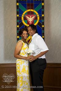 042_weddingrmcc2015