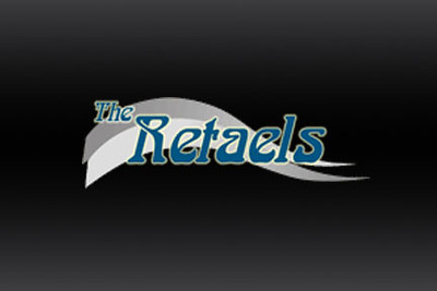 Retaels