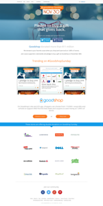 Goodshop-goodshop-sunday
