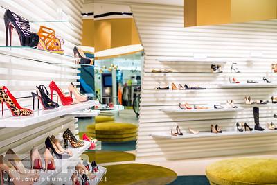20130329 HN shoe dept 020