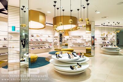 20130329 HN shoe dept 012