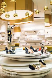 20130329 HN shoe dept 019