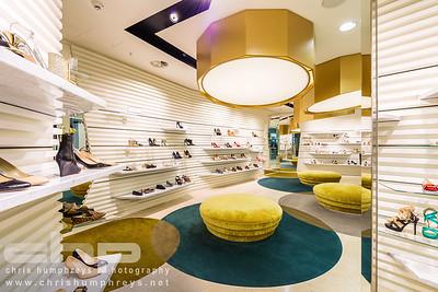 20130329 HN shoe dept 007