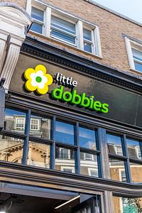 20210707 Little Dobbies - Westbourne Grove 001