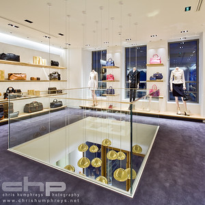 20121201 Mulberry 024