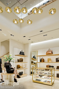 20121201 Mulberry 025