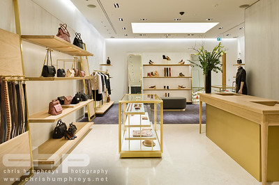 20121201 Mulberry 020