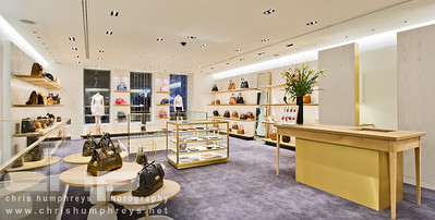 20121201 Mulberry 022