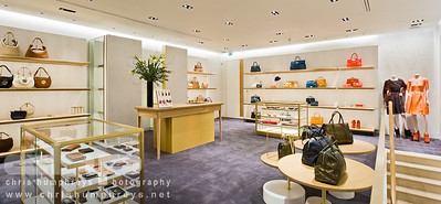 20121201 Mulberry 023