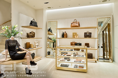 20121201 Mulberry 019