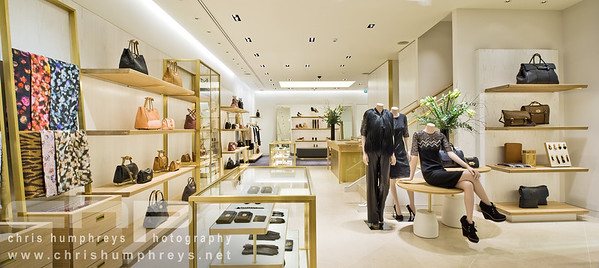 20121201 Mulberry 016