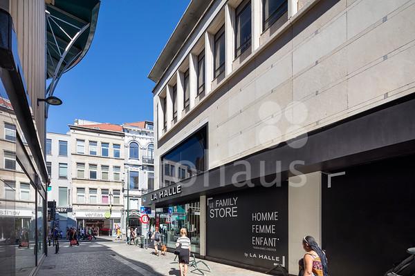 Chaussée d'Ixelles 53