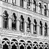 Palacio de las Ursalinas-8573