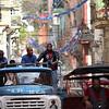 20190116-0089-Havana Street Scene-Low Res